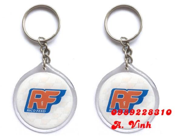 In-móc-khóa-RF